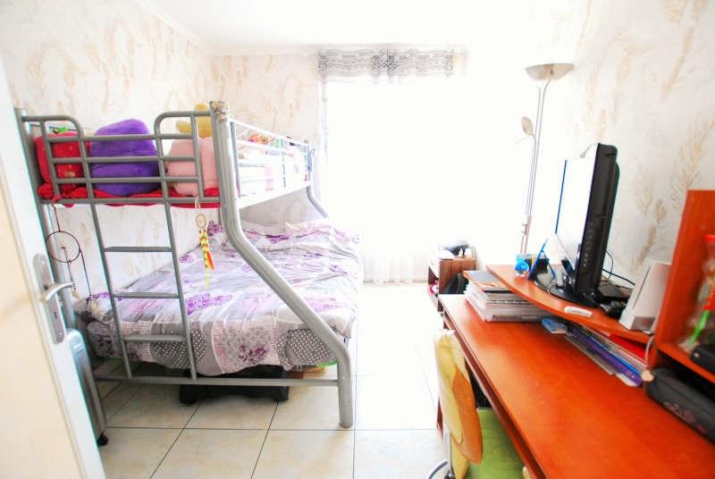 Venta  apartamento Bezons 235000€ - Fotografía 5