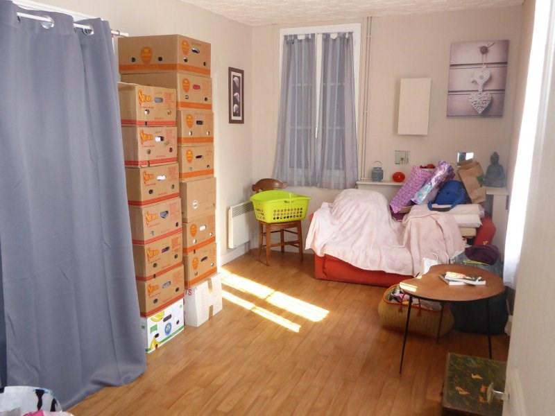 Vente maison / villa Terrasson la villedieu 220000€ - Photo 20