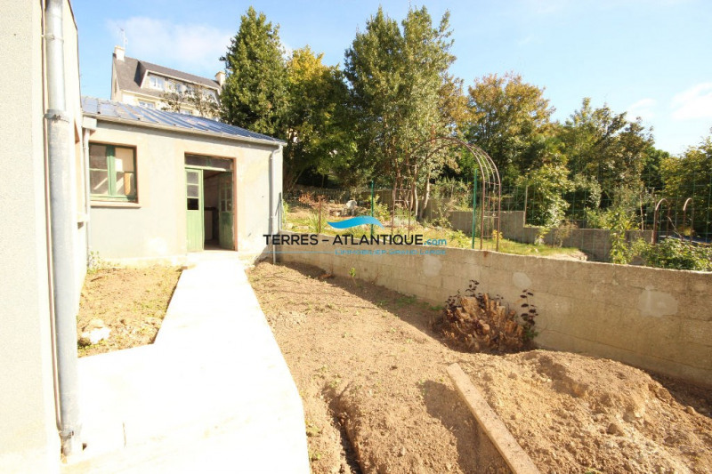 Location local commercial Quimper 1 150€ CC - Photo 9