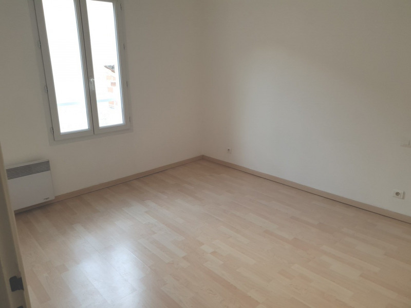 Rental apartment Cognac 451€ CC - Picture 13