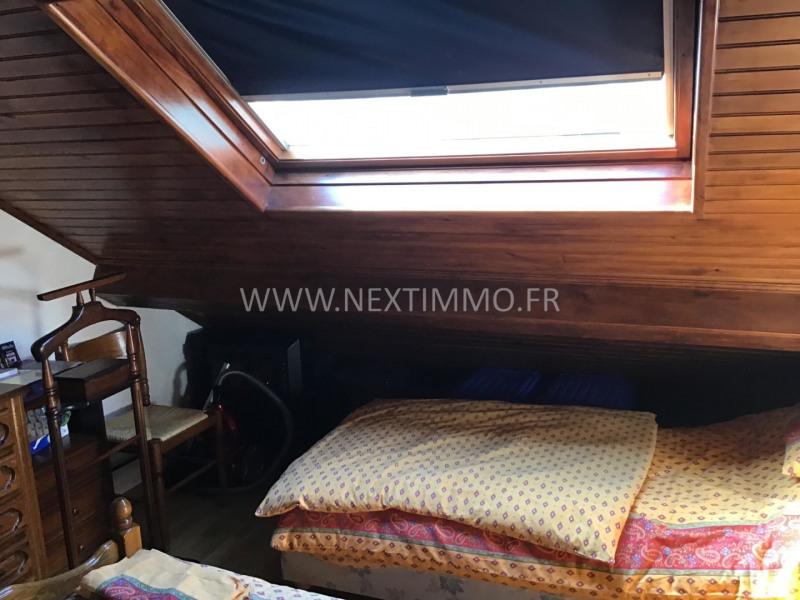 Vente appartement Saint-martin-vésubie 76000€ - Photo 11