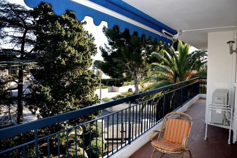 Vente appartement La ciotat 490000€ - Photo 5