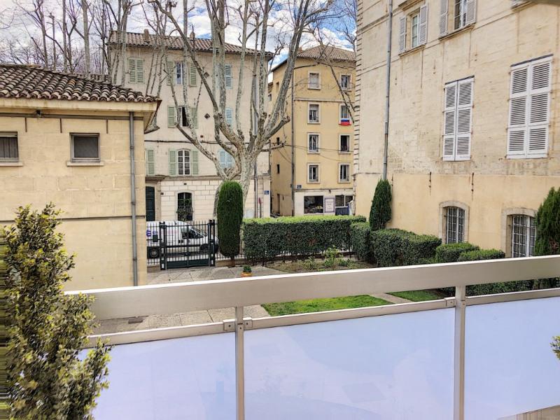 Vente appartement Avignon 380000€ - Photo 7