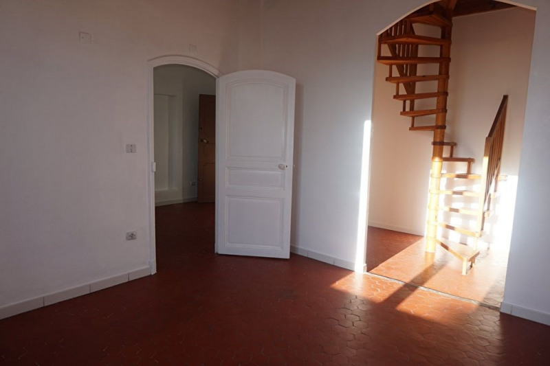 Vente appartement Hyeres 121 900€ - Photo 1