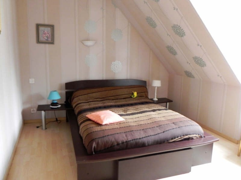 Vente maison / villa Lannion 332 480€ - Photo 8