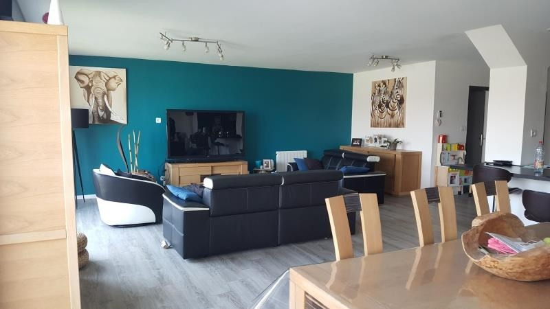 Vente appartement Beuvry 219 000€ - Photo 4
