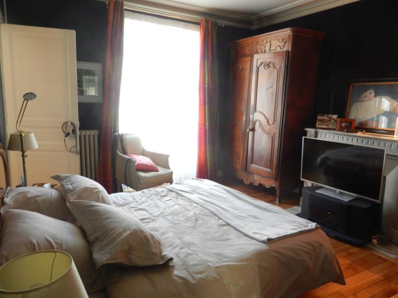 Vente de prestige maison / villa Le mans 598560€ - Photo 6