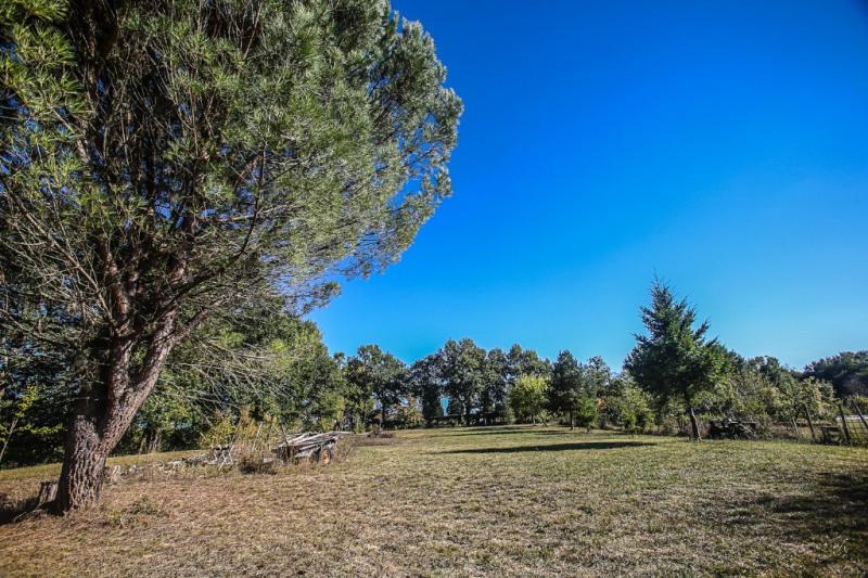 Vente maison / villa Aire sur l adour 159000€ - Photo 7