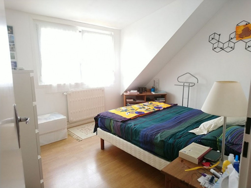 Vente maison / villa Saint quentin 169500€ - Photo 4