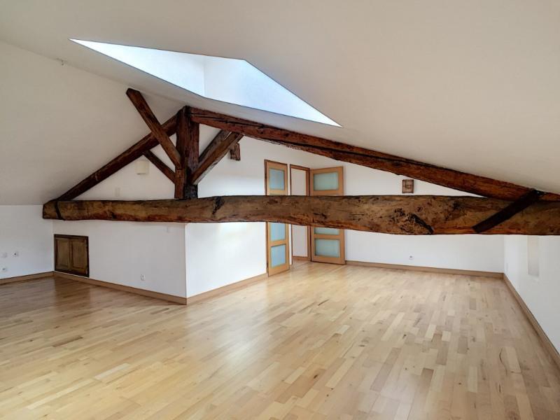 Sale house / villa La sauvetat 243800€ - Picture 6