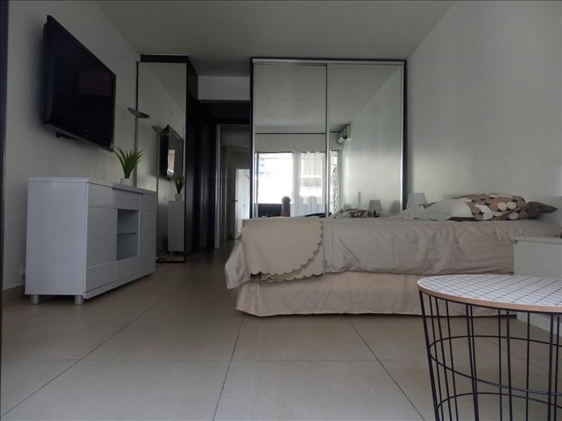 Location appartement Paris 16ème 4160€ CC - Photo 5