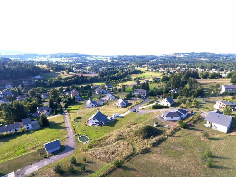 Vente terrain Mazet st voy 45000€ - Photo 4