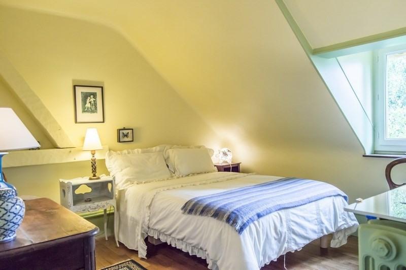 Vente de prestige maison / villa Epernon 632000€ - Photo 5