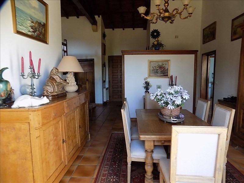 Vente maison / villa Auch 265000€ - Photo 3