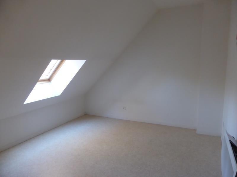Location appartement Crepy en valois 780€ CC - Photo 4