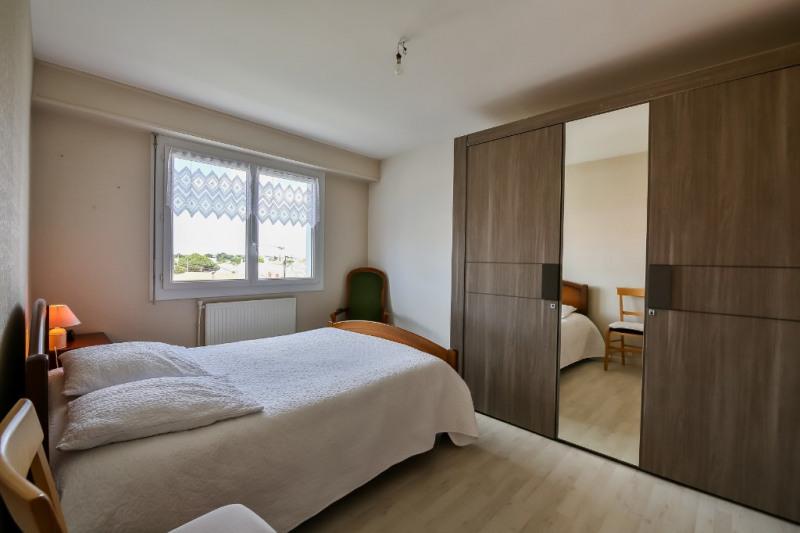 Vente appartement Saint gilles croix de vie 256900€ - Photo 7