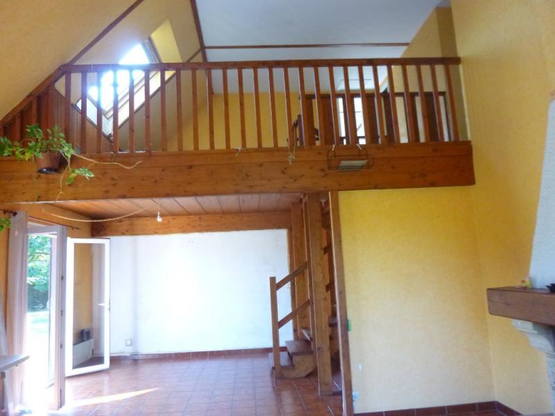 Vente maison / villa Sendets 213500€ - Photo 3