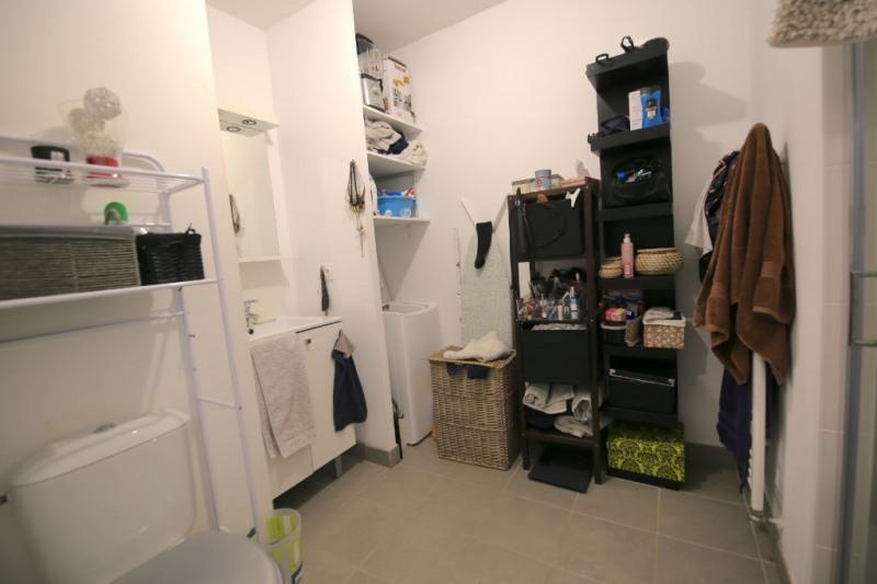 Vente appartement Saint gilles croix de vie 137400€ - Photo 5