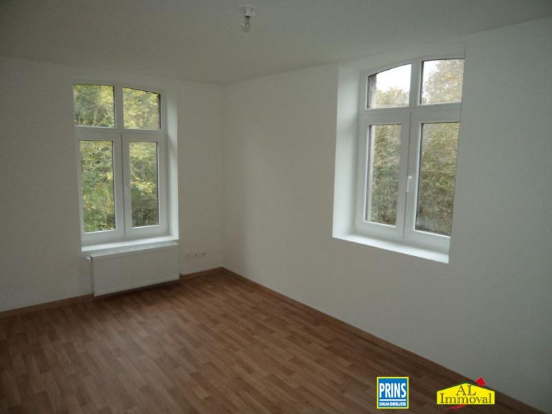 Vente maison / villa Therouanne 220000€ - Photo 7