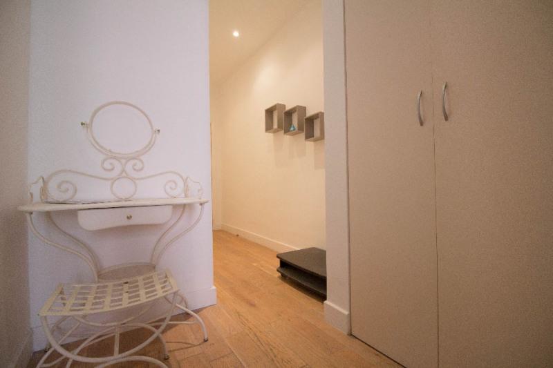 Vente appartement Nice 215000€ - Photo 7