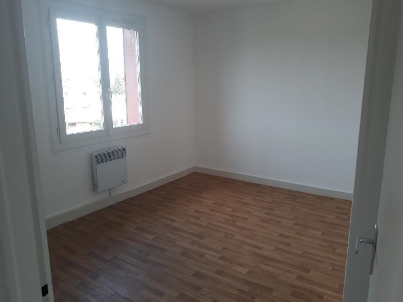 Rental apartment Toulouse 795€ CC - Picture 6