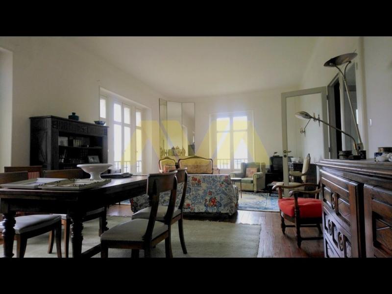 Vente maison / villa Oloron-sainte-marie 292000€ - Photo 7