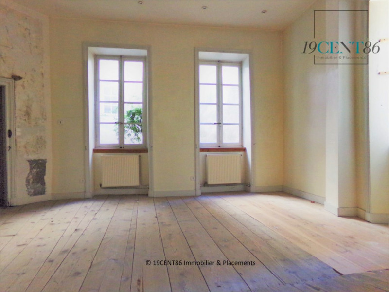 Vente maison / villa Tournon sur rhone 281 000€ - Photo 9