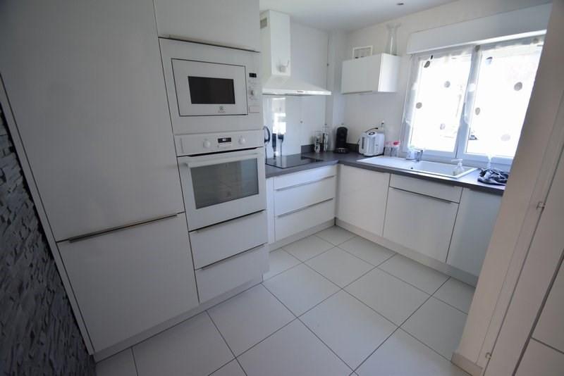 Verkoop  flatgebouwen St lo 218500€ - Foto 2