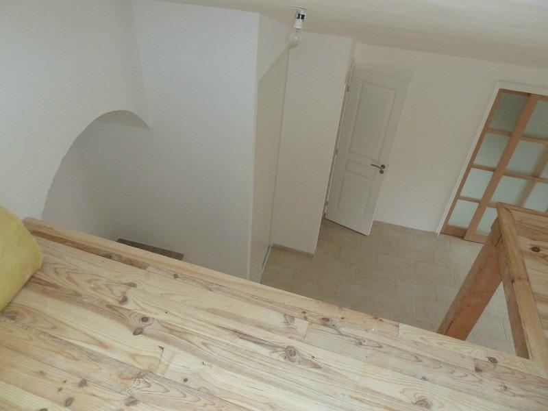 Vente appartement Pezenas 100000€ - Photo 4