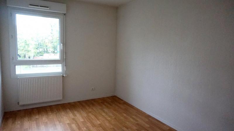 Vente appartement Collonges sous saleve 260000€ - Photo 4