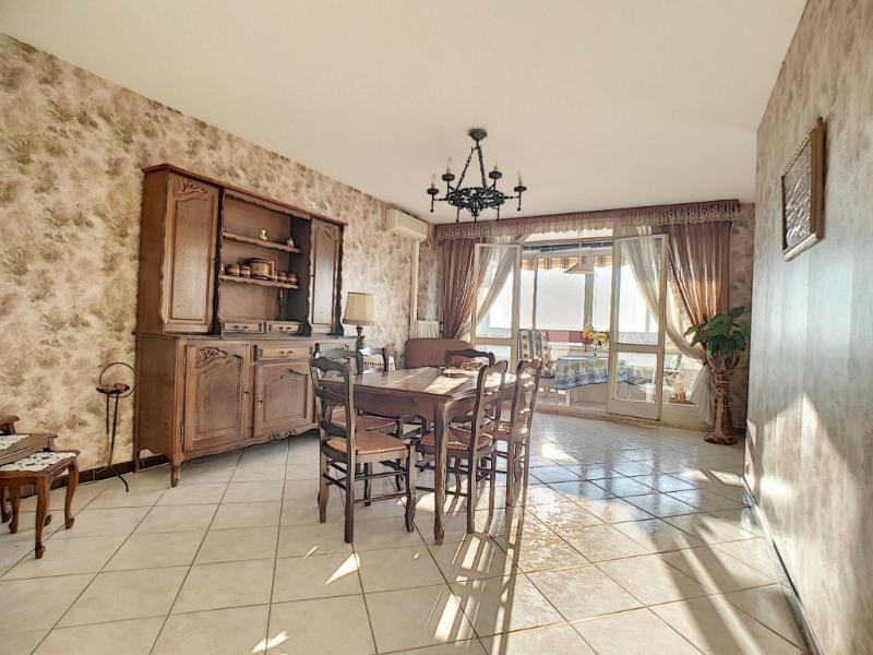 Venta  apartamento Vitrolles 140000€ - Fotografía 2