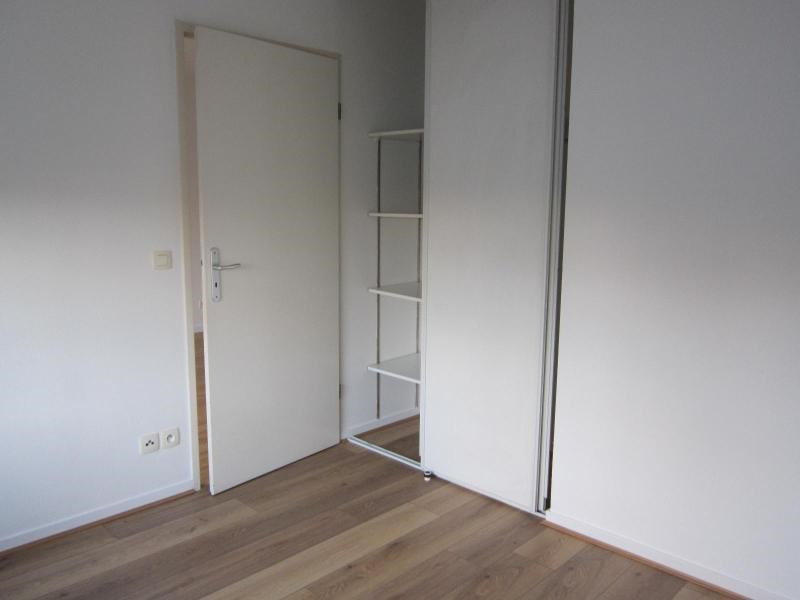 Location appartement Evry 691€ CC - Photo 7