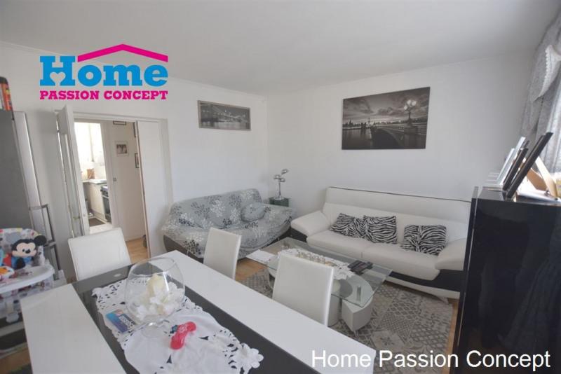 Sale apartment Rueil malmaison 230000€ - Picture 2