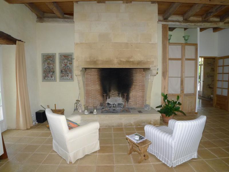 Vente de prestige maison / villa Excideuil 758000€ - Photo 5