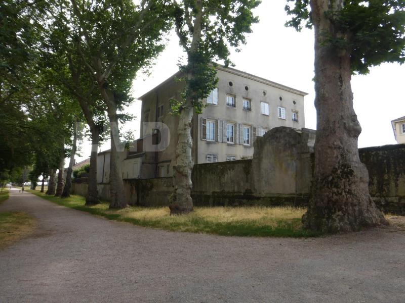 Produit d'investissement appartement Luneville 49000€ - Photo 4