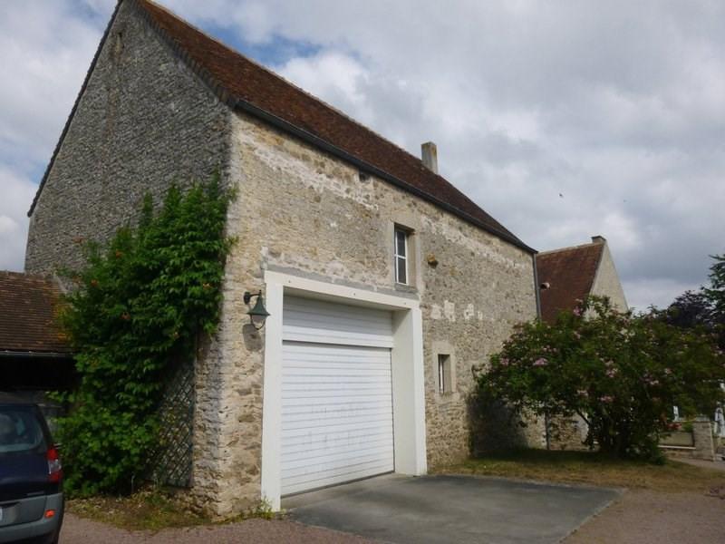 Vente maison / villa Falaise 289000€ - Photo 9