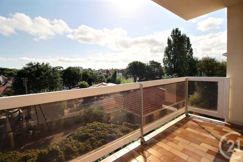 Rental apartment Arcachon 520€ CC - Picture 4