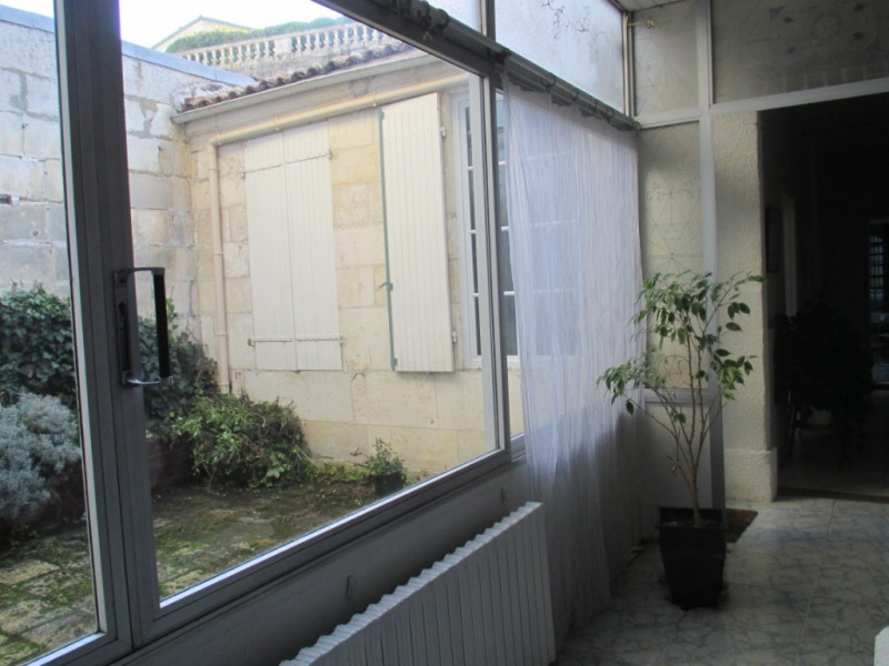 Vente appartement Saintes 206 700€ - Photo 5
