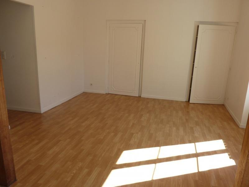 Rental apartment Le mans 490€ CC - Picture 4