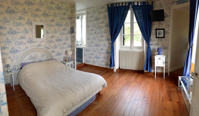 Vente de prestige maison / villa Nantes 551200€ - Photo 4