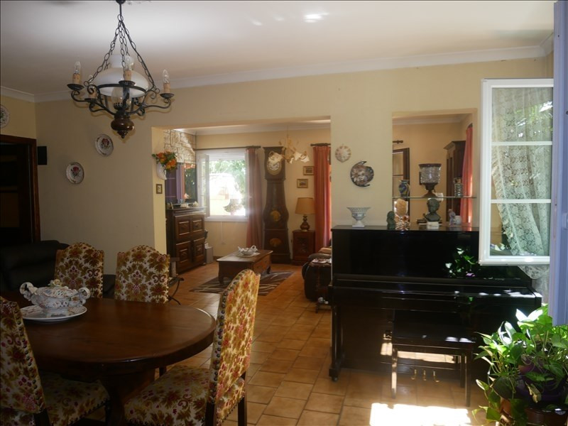Sale house / villa Beziers 283 000€ - Picture 4