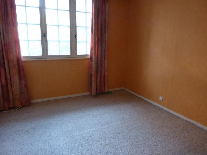 Sale house / villa Les ulis 374000€ - Picture 14