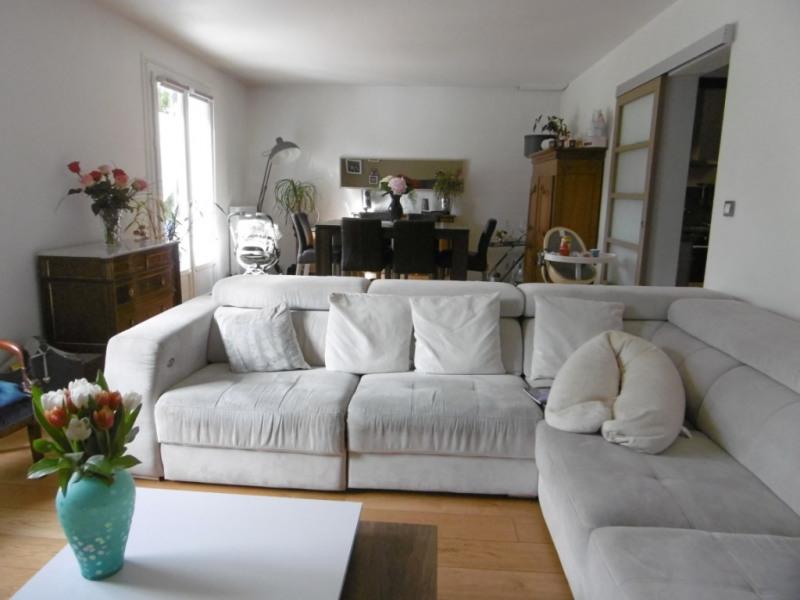 Vente maison / villa Franqueville saint pierre 399000€ - Photo 2