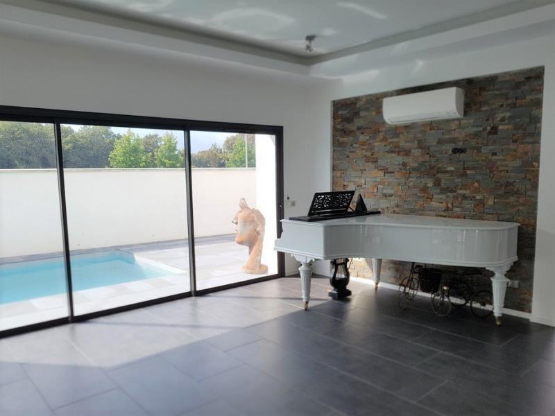 Maison plain-pied pau - 6 pièce (s) - 170 m²