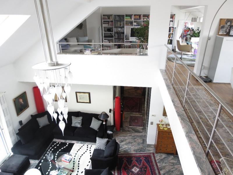 Vente de prestige appartement Rixheim 780000€ - Photo 4