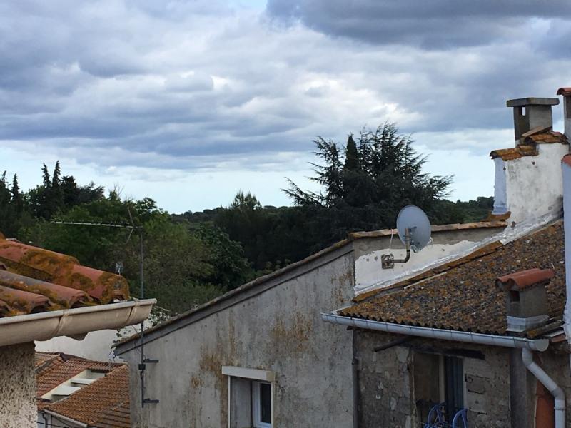 Vente maison / villa Corneilhan 109180€ - Photo 2