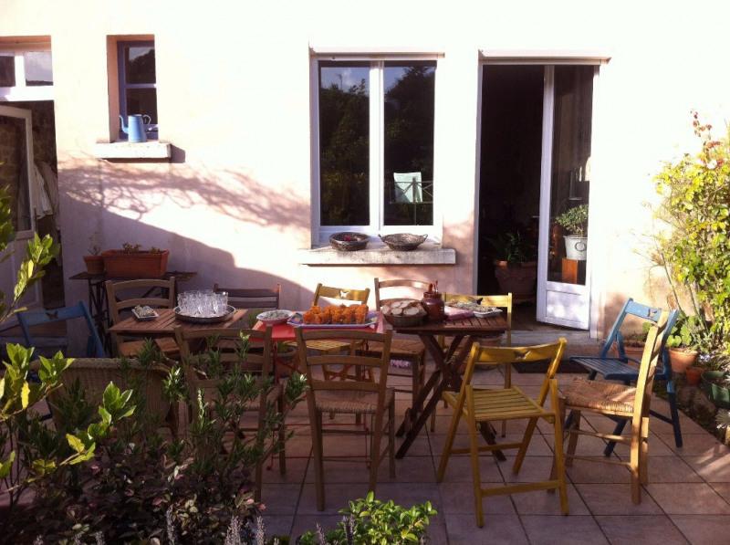 Vente maison / villa Locmariaquer  - Photo 11