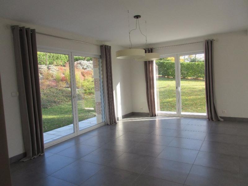 Vente maison / villa Conflans sur loing 328000€ - Photo 3