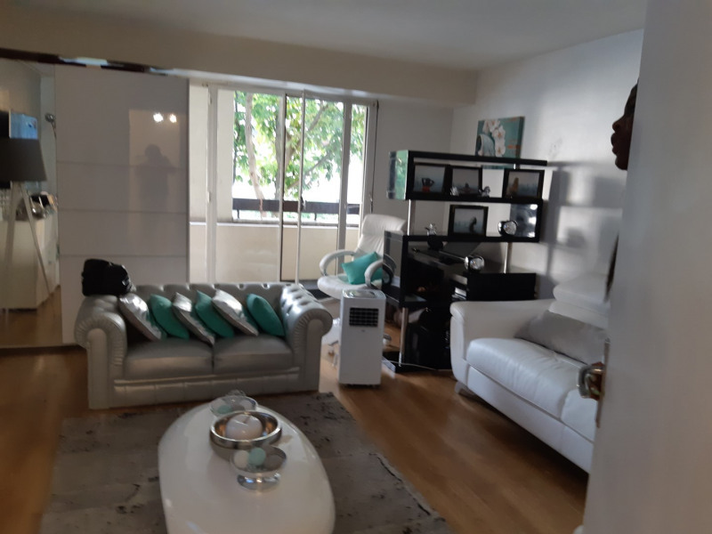 Vente appartement Neuilly-sur-seine 390000€ - Photo 1