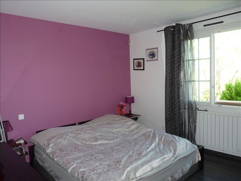 Deluxe sale house / villa Agen 355000€ - Picture 4